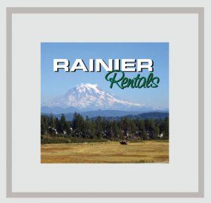 rainierRentals-staff-square