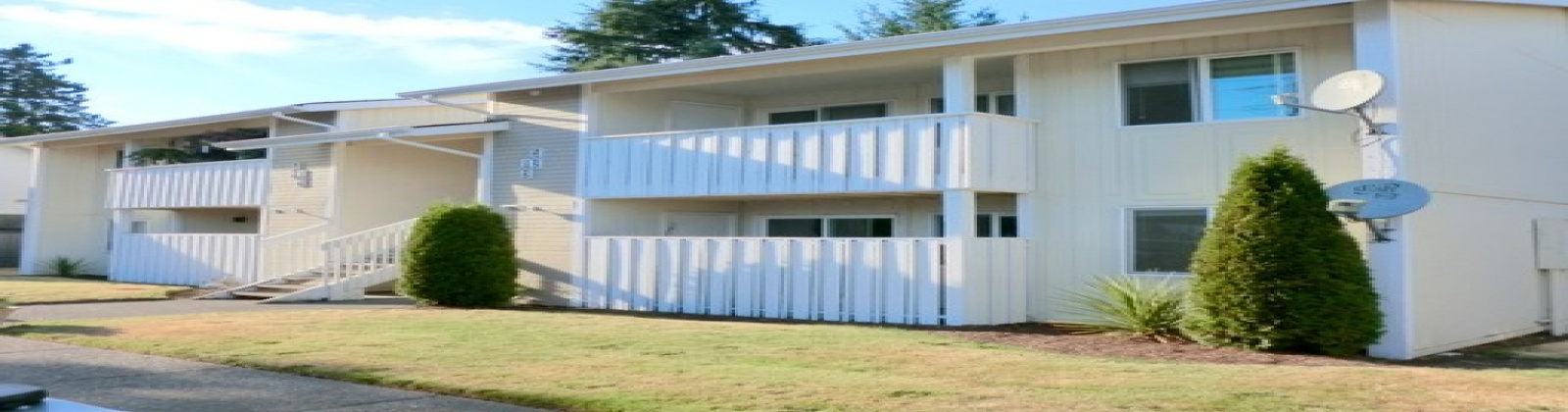4215 S 66th, Tacoma, Washington, 1 Bedroom Bedrooms, ,1 BathroomBathrooms,Apartment,For Rent,2,1000